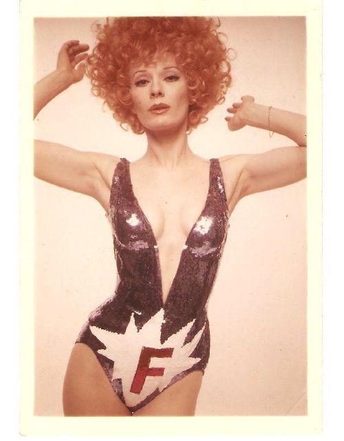 12_Delphine Seyrig in Mr.Freedom, William Klein 1969.jpg