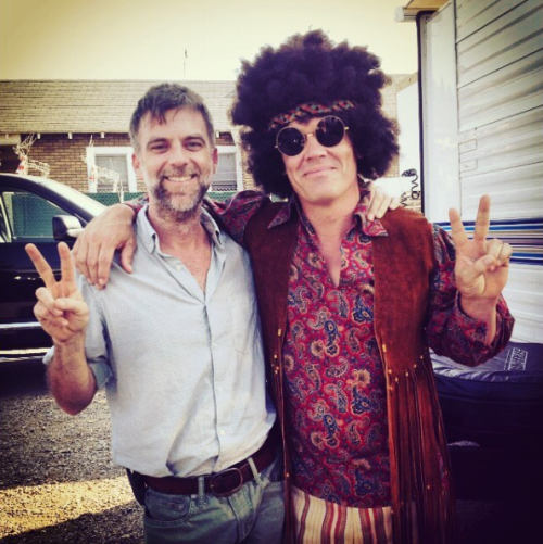 15_Paul Thomas Anderson and Josh Brolin on the set of Inherent Vice..png