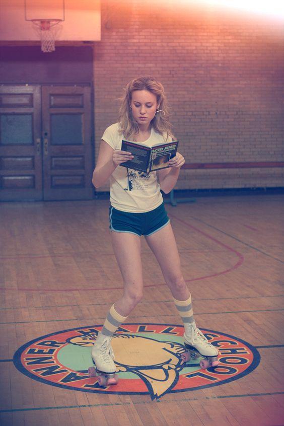 18_brie larson-Aimee Peltier.jpg