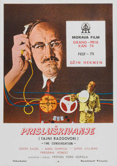 24_Yugoslav poster for The Conversation (1974).jpg
