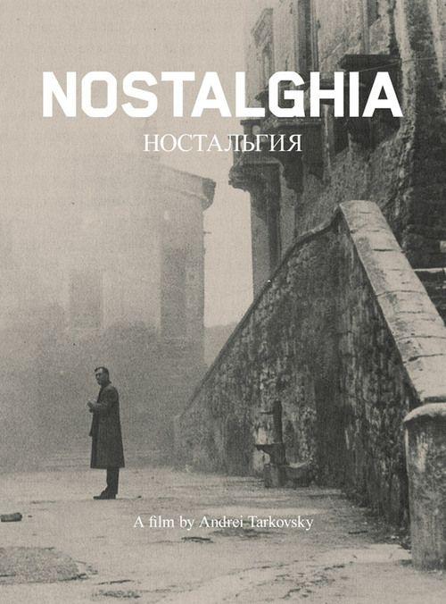 7_poster Nostalghia.jpg