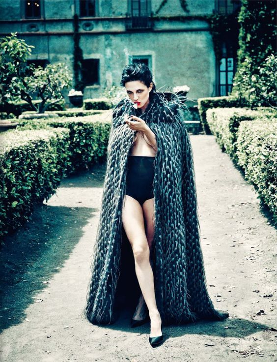 asia-argento-by-francesco-carozzini-for-vogue-italia-september-2013