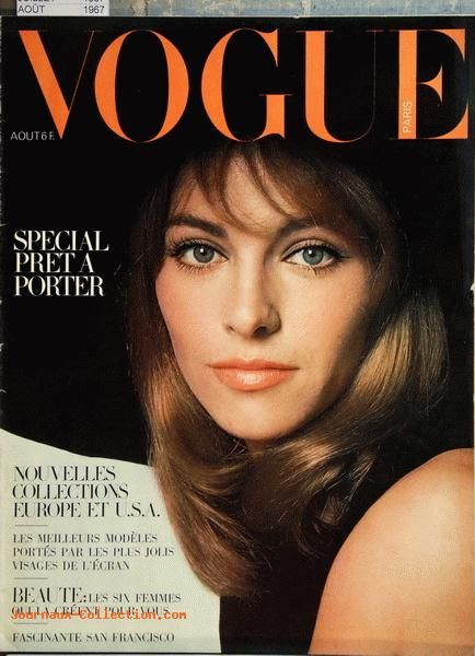 14_Nathalie Delon, Vogue Paris, August 1967.jpg