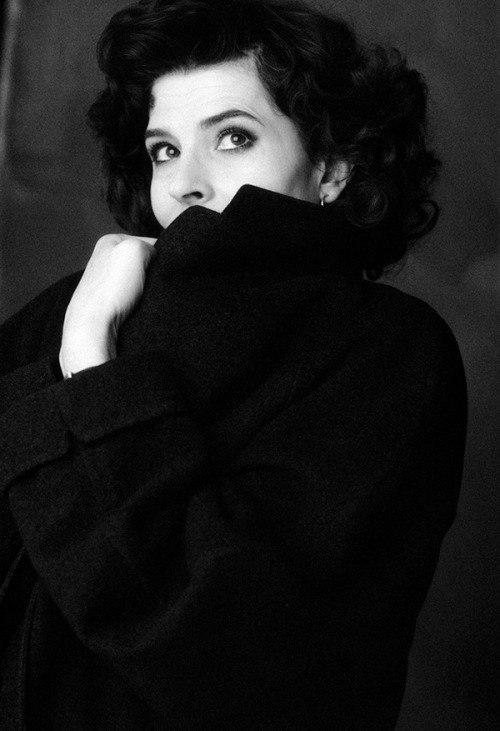 25_Fanny Ardant by Marianne Rosenstiehl, 1995..jpg