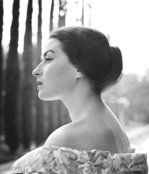 2_Silvana Mangano, 1950, photo by Peter Basch.jpg