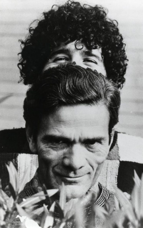 30_Ninetto Davoli and Pier Paolo Pasolini.jpg
