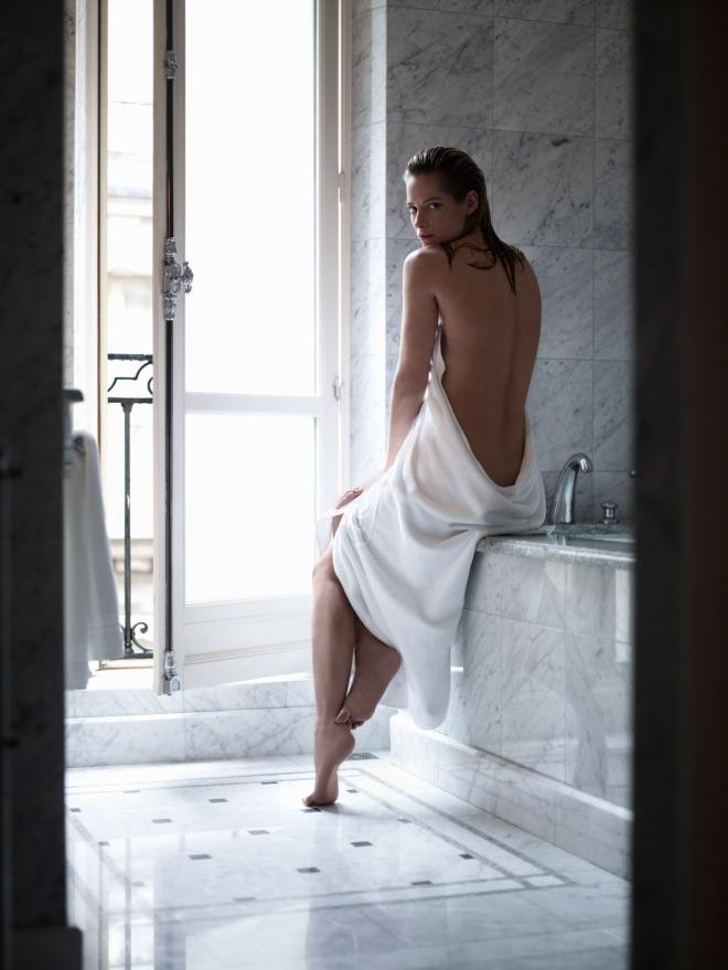 31_Sienna Guillory Photoshoot for Best Life Magazine..jpg