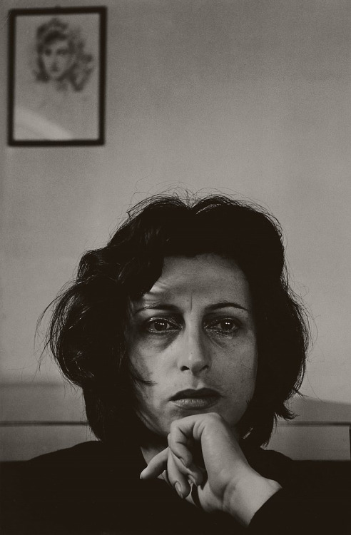 naked Hot Anna Magnani (1908-1973) (16 foto) Pussy, Instagram, see through