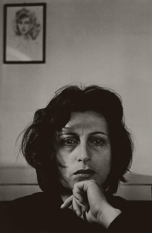 Anna Magnani by Herbert List.jpg