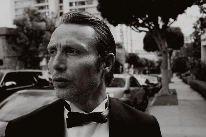 mads-mikkelsen-photographed-by-kenneth-willardt-2
