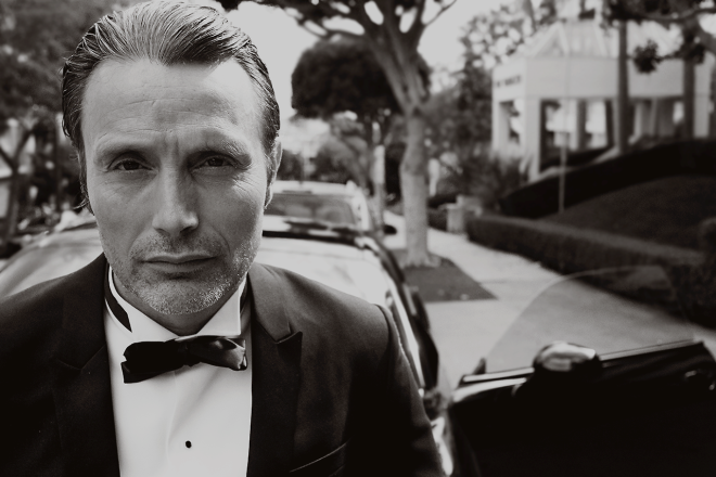 mads-mikkelsen-photographed-by-kenneth-willardt-4