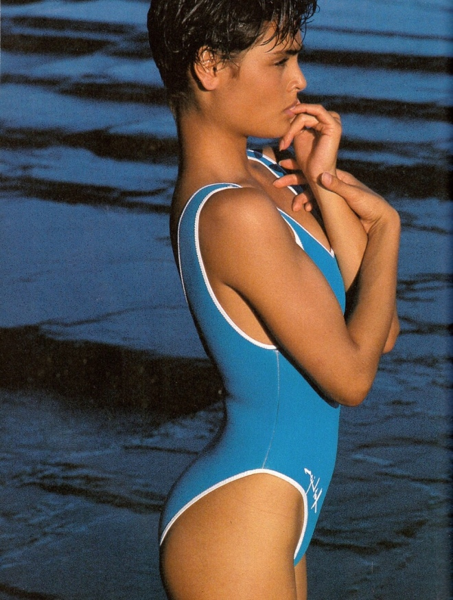 18_Talisa Soto by Marc Hispard in Elle France (May 1987).jpg