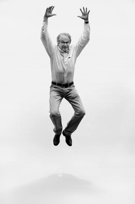 24_Ken Loach, Photographed by Alex Majoli.jpg