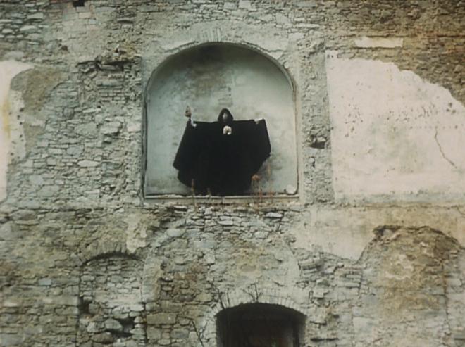 Top: Valerie and Her Week of Wonders (Valerie a týden divů) 1970 dir. Jaromil Jireš.png