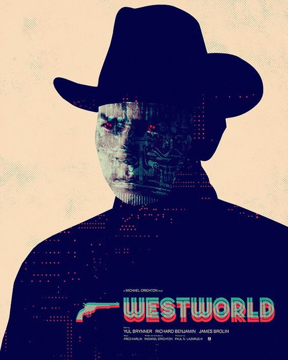 westworld poster.jpg