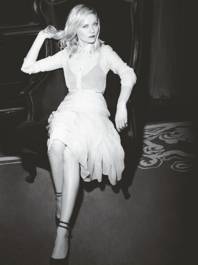 20_Kirsten Dunst Photographed by Cliff Watts, 2011.jpg