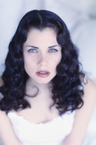 28_Mia Kirshner by Deborah Feingold (1995).jpg