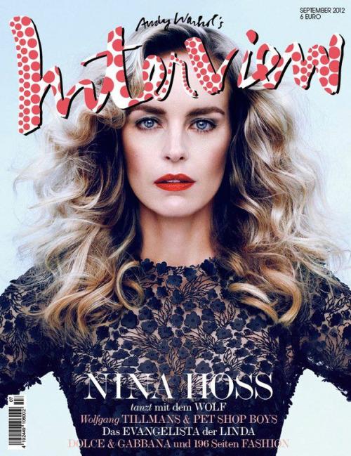 Nina Hoss for Interview Germany September 2012.jpg