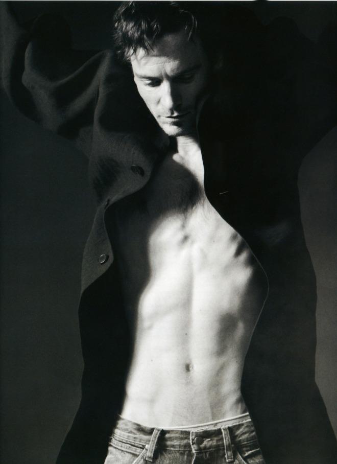 15_Michael Fassbender Photographed by Paul Maffi.jpg