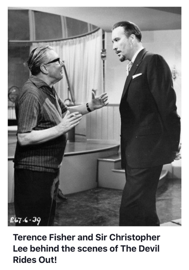 1_Terence Fisher and Christopher Lee.jpg