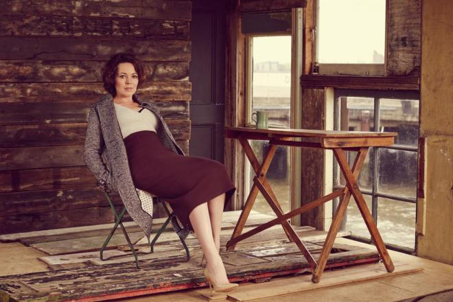4_Olivia Colman pictured for Vogue (Picture: Jason Bell exclusively for Vogue).jpg