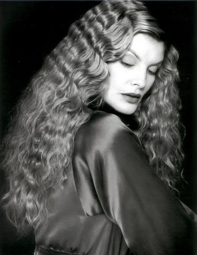 10_Rene Russo by Greg Gorman.jpg