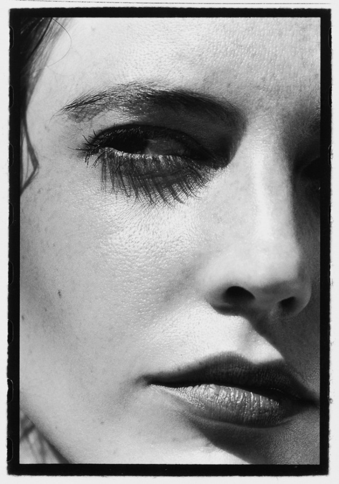 19_Eva Green, by Sylvie Lancrenon.jpg