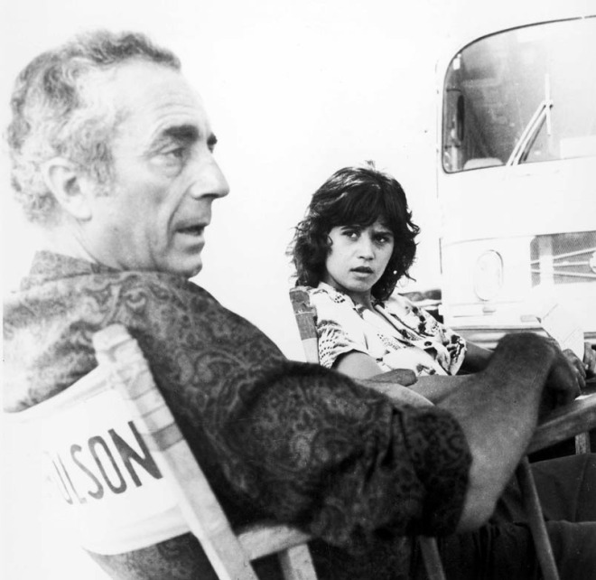 22_Director Michelangelo Antonioni and Maria Schneider on the set of The Passenger..jpg