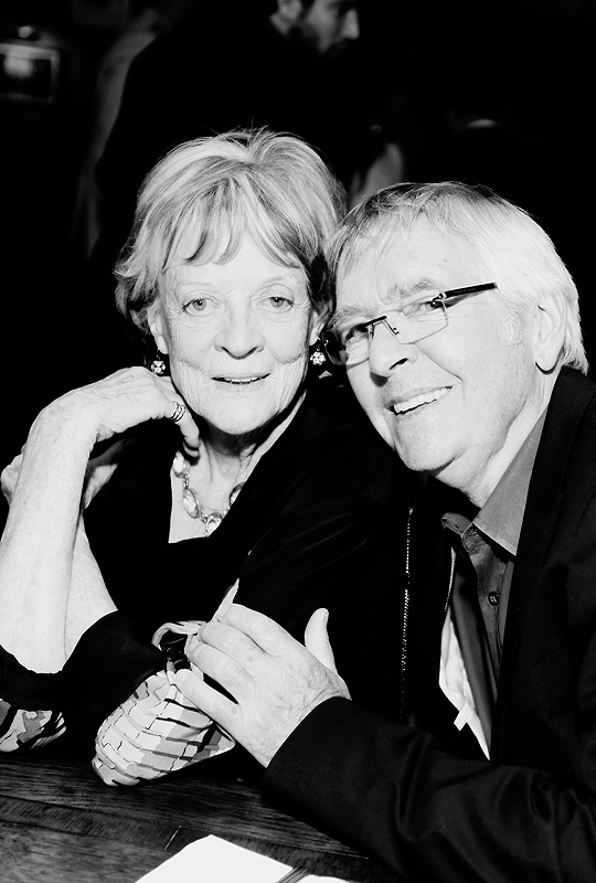 25_Maggie Smith and Tom Courtenay attend the Quartet after-party at TIFF (2012).png