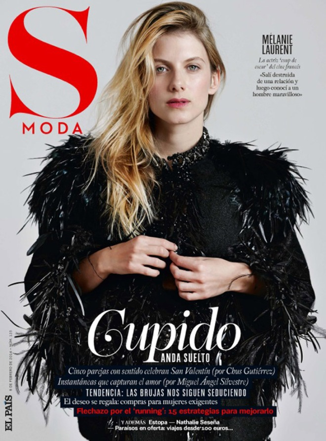 Melanie-Laurent-S-Moda-Eric-Guillemain-01