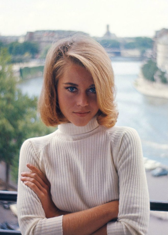 12_Jane Fonda by Willy Rizzo; Paris, 1963.jpg