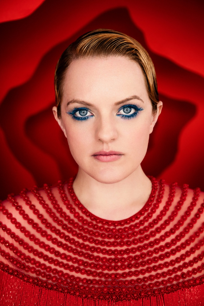 3-Elisabeth Moss shot for NY Magazine, Shot by JUCO (Julia Galdo and Cody Cloud)-1