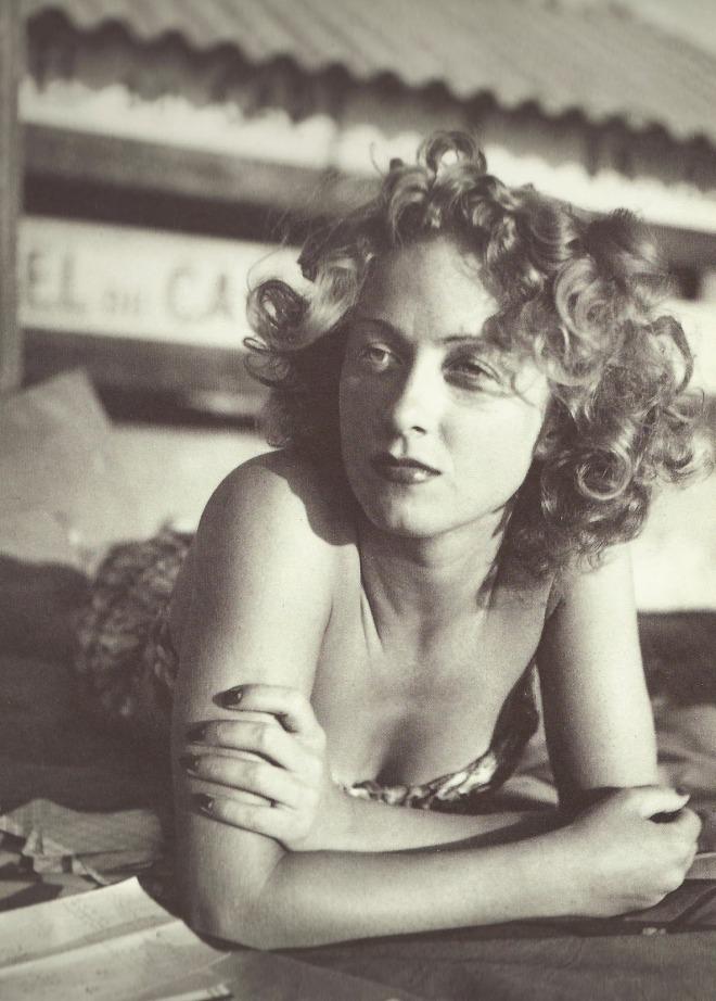 5_Danielle Darrieux by Jacques Henri Lartigue, 1941.jpg