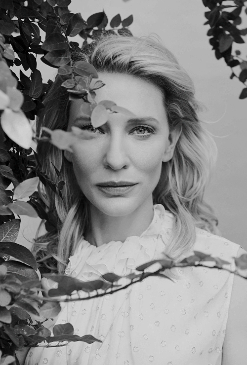 23_CATE BLANCHETT photographed by Ryan McGuinley for Porter Magazine, 2014-1.png