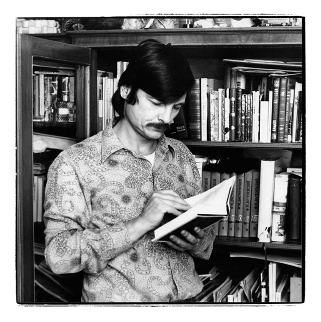 28_Andrei Tarkovsky, Photo by Valerij Plotnikov.png