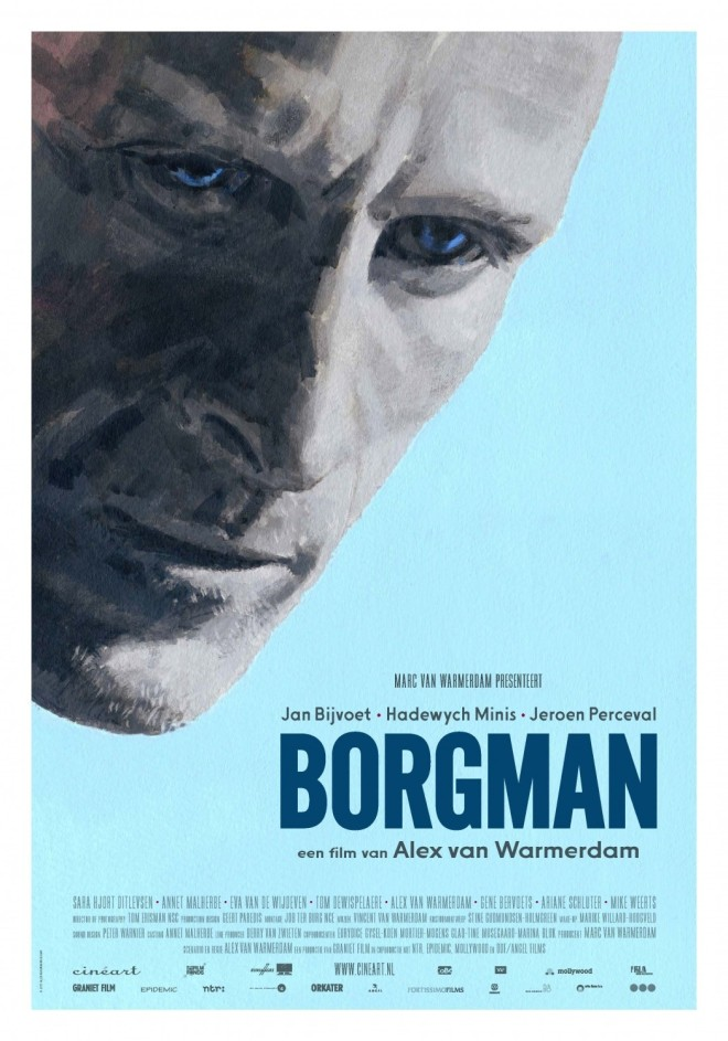 2_Borgman (2013). Dutch poster by Alex van Warmerdam..jpg