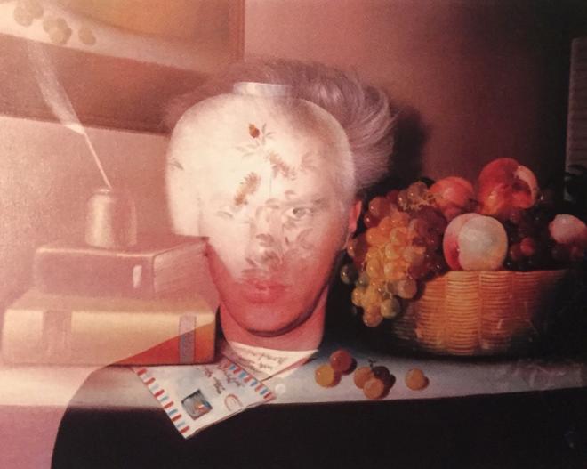 6_Jim Jarmusch by Wim Wenders.png
