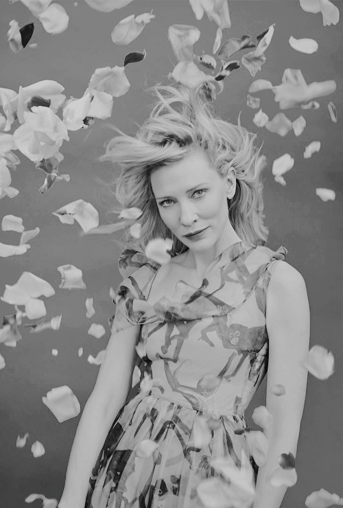 CATE BLANCHETT photographed by Ryan McGuinley for Porter Magazine, 2014-2.png