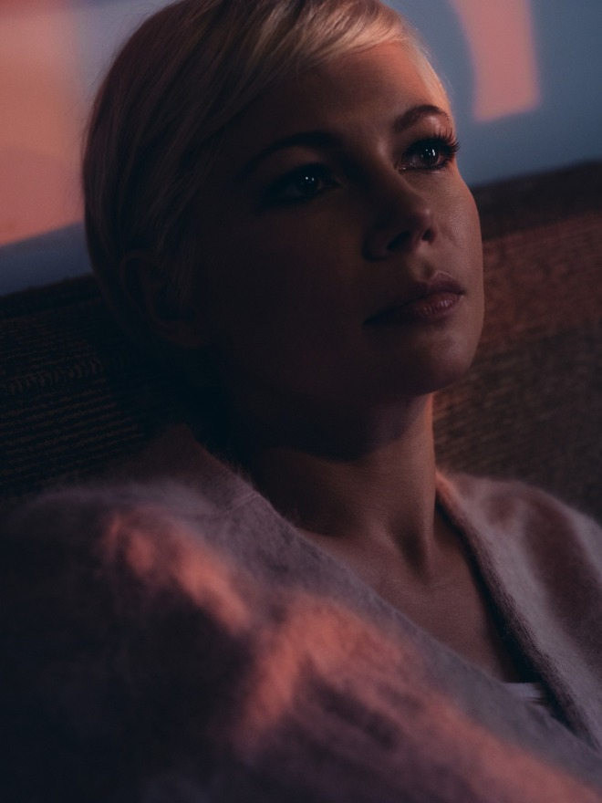 Michelle Williams, photographed by Geordie Wood for DuJour, Winter 2016-2.jpg
