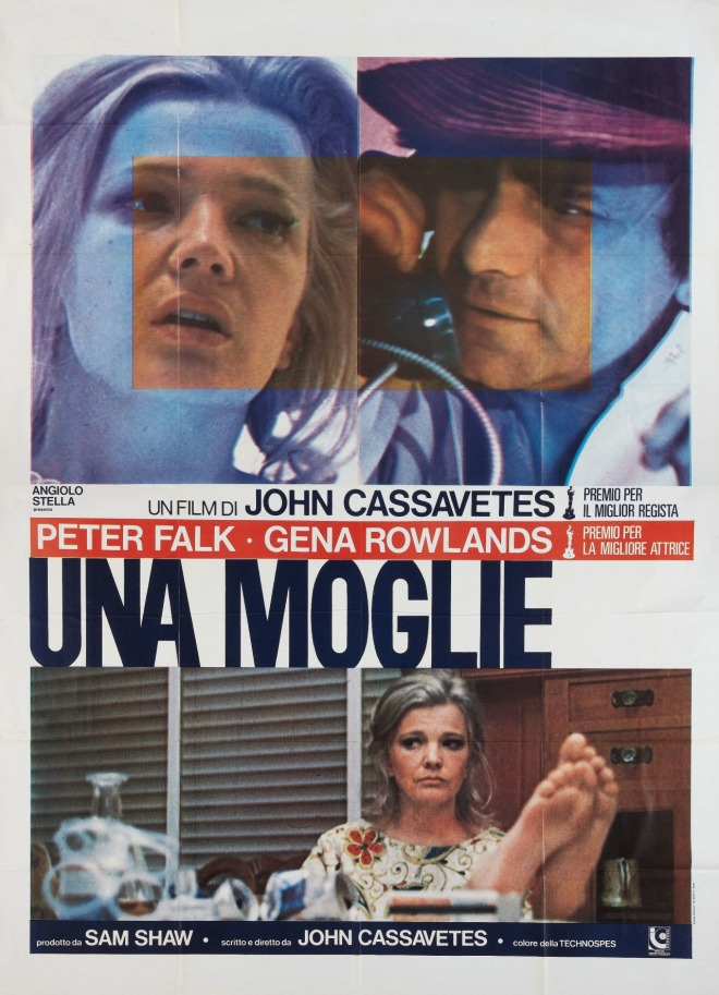 11_Italian Poster for A Woman Under the Influence (John Cassavetes, 1974).jpg