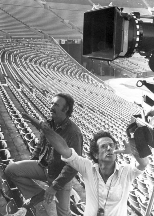 12_Gene Hackman and Arthur Penn filming Night Moves (1975).jpg