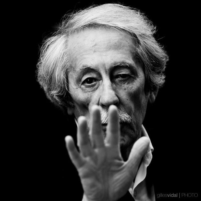 15_Jean Rochefort by Gilles Vidal.jpg