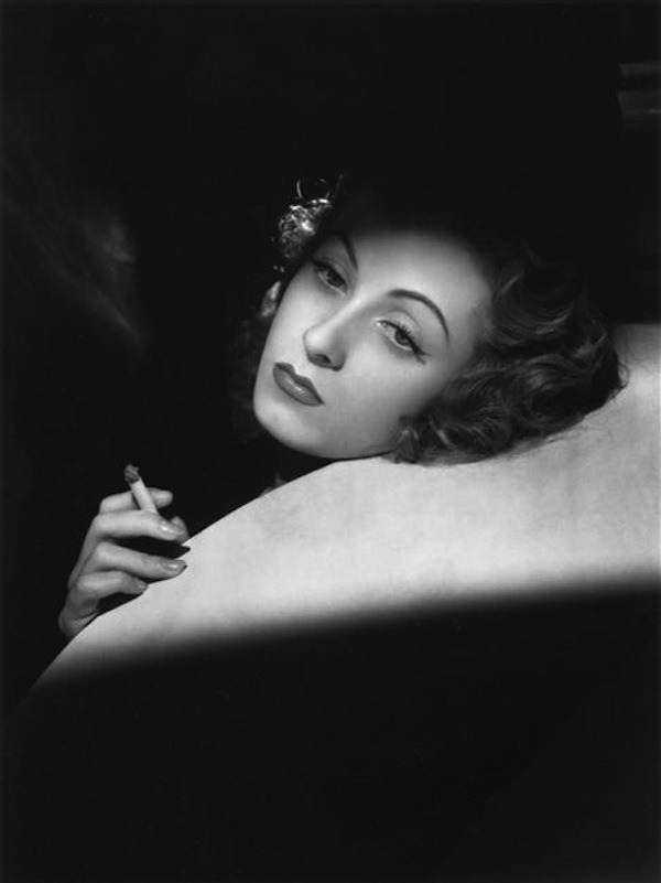 22_Danielle Darrieux, 1938, Photographed Raymond Voinquel.jpg