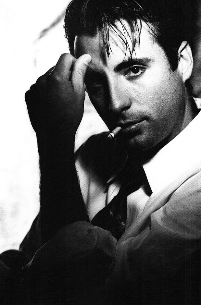 29_Andy Garcia photographed by Lara Rossignol, 1987.jpg