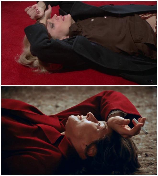 17_Gena Rowlands in Opening Night (1977) and Ingrid Bergman in Autumn Sonata (1978).jpg
