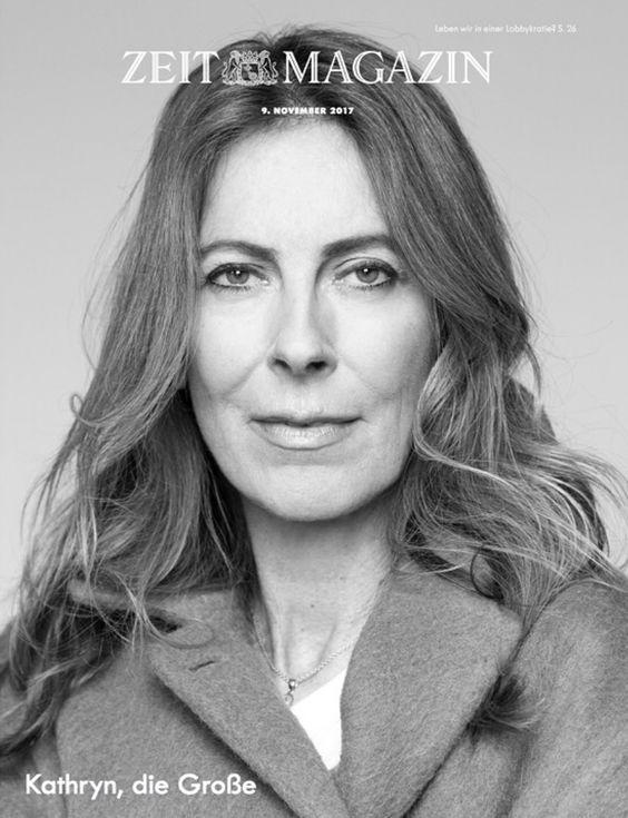 17_Kathryn Bigelow photographed by Brigitte Lacombe for ZEIT magazin_Nov2017.jpg