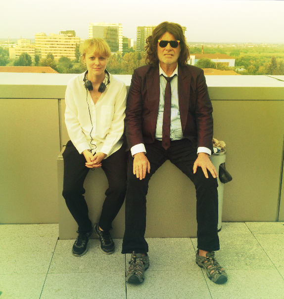 25_Director Maren Ade and Peter Simonischek on the set of Toni Erdmann.png