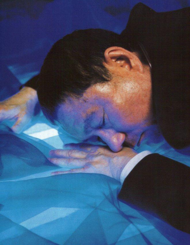 4_Takeshi Kitano for GQ Japan-1