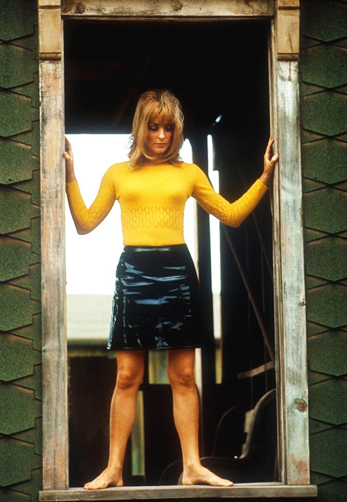 8_Sharon Tate, 1966. Photo by Orlando Suero.jpg