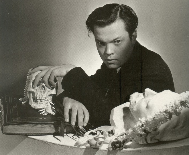 18_Orson Welles by Cecil Beaton.jpg